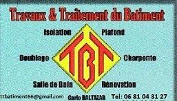 Le Goncourt 2012 et  Bossuet dans LA TRIBUNE LITTERAIRE pub2
