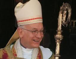 COMMUNIQUE DE Mgr ANDRE MARCEAU, évêque de Perpignan-Elne dans VIE DE L'EGLISE ET PRIERES andre-marceau