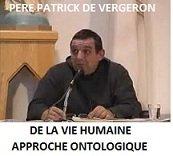 patrique2 dans THEOLOGIE - RESPECT DE LA VIE - MORALE