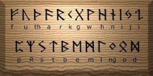 LES RELIGIONS DE L'EUROPE DU NORD dans Pré-Messianisme runes-300x149