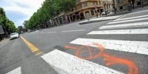 LES CHEVALIERS DE L'AUBE : ch. 2&3 dans LE ROMAN FEUILLETON... boulevard-wilson-300x150