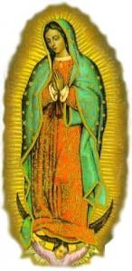 L'AMERIQUE PRECOLOMBIENNE dans Pré-Messianisme nd_guadalupe-146x300