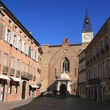 place-gambetta Catholique dans LE ROMAN FEUILLETON...