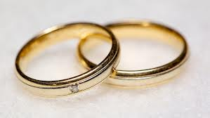 L'INTENTION CACHEE DU PROJET DE LOI  CONCERNANT  LE MARIAGE POUR TOUS dans LA CITE DE L'HOMME - CITE DE DIEU mariage