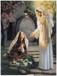 PRIERE POUR LE PAPE FRANCOIS  par le Père  Elia Kosa dans VIE DE L'EGLISE ET PRIERES christ-ressuscite-et-marie-madelaine