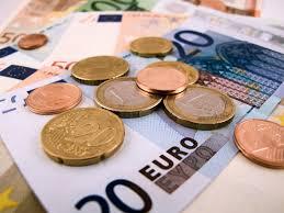 economie 2008
